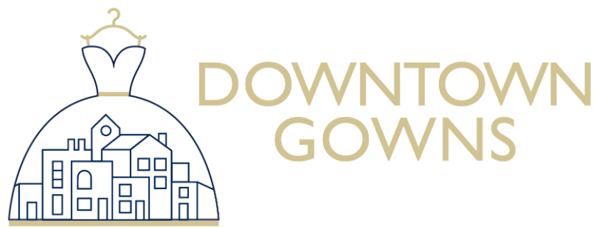 DownTown Gowns